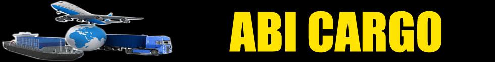 ABI Cargo